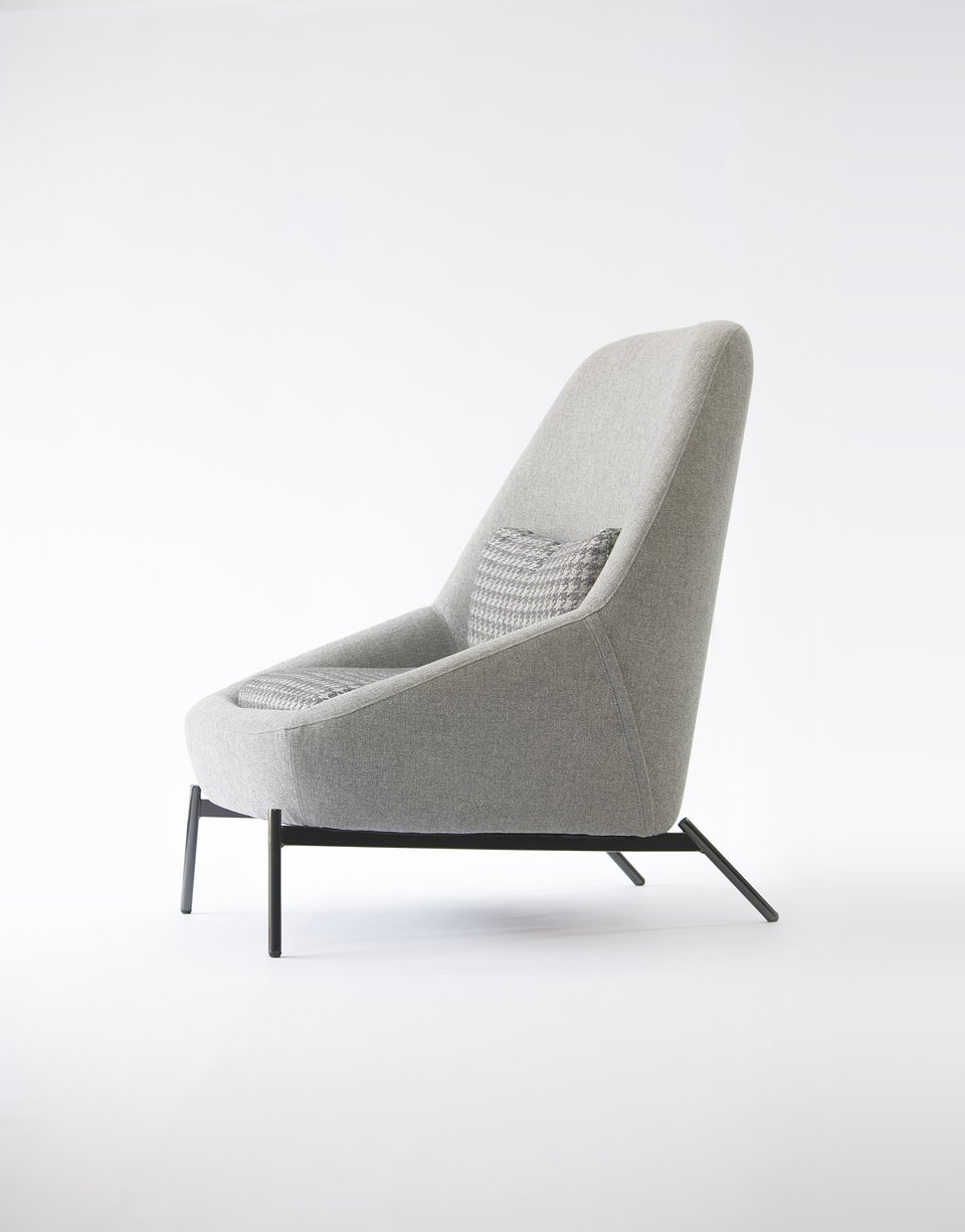 Gull armchair for Koo International (10).jpg
