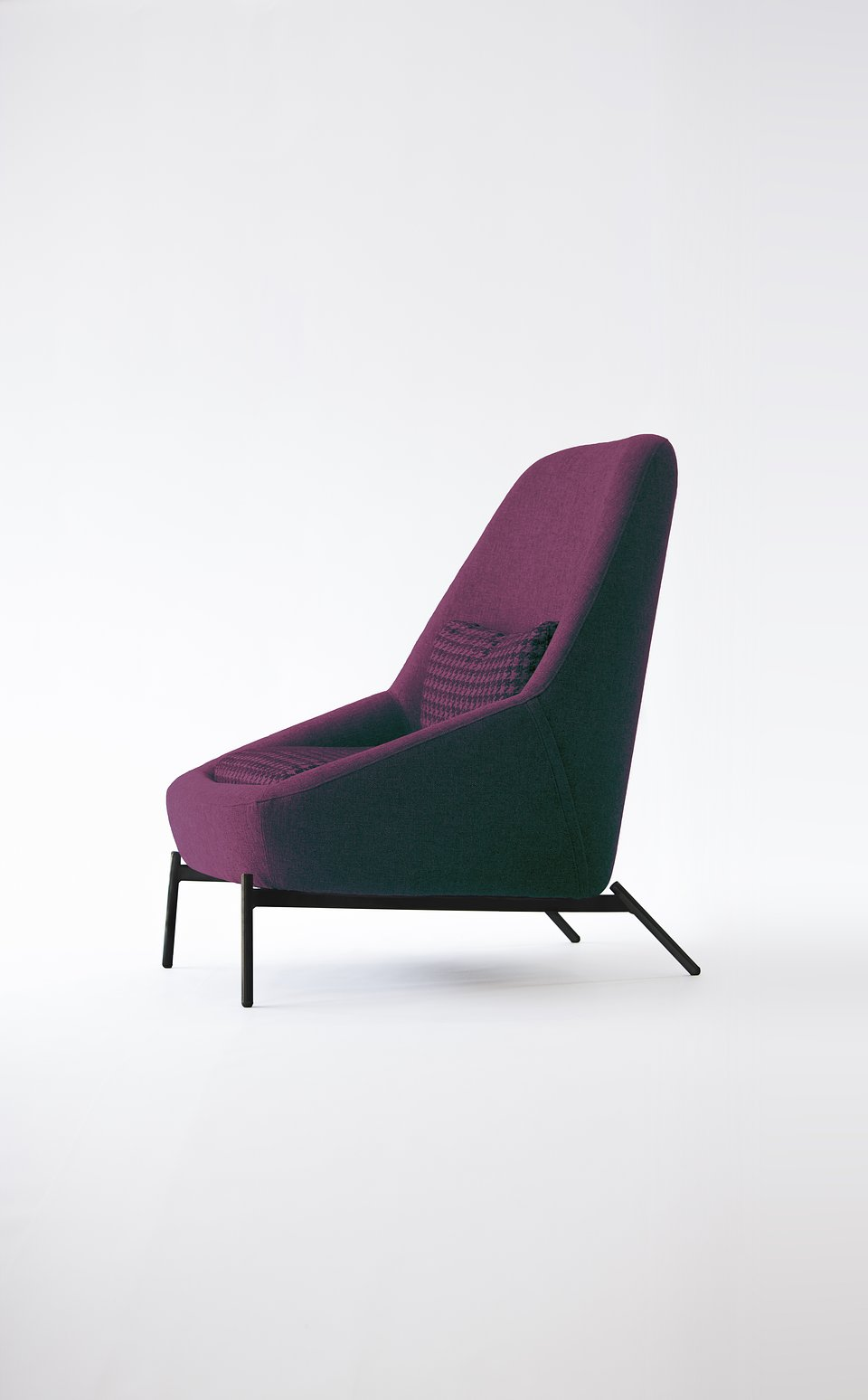 Gull armchair for Koo International (11).jpg
