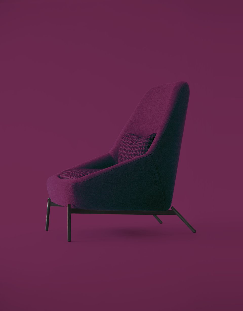 Gull armchair for Koo International (13).jpg
