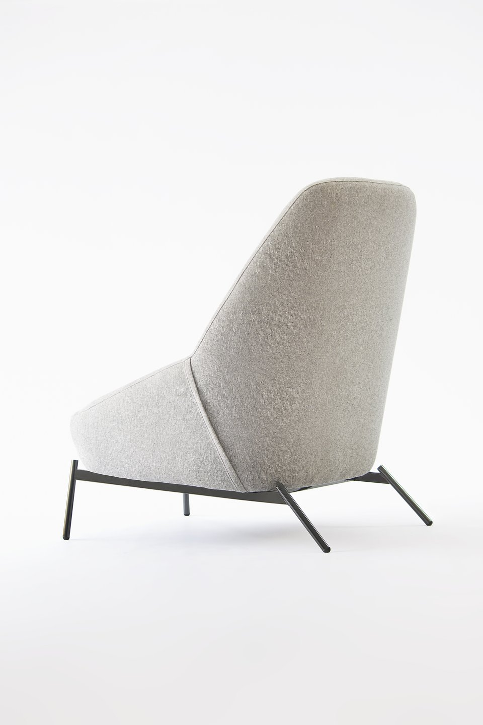 Gull armchair for Koo International (14).jpg
