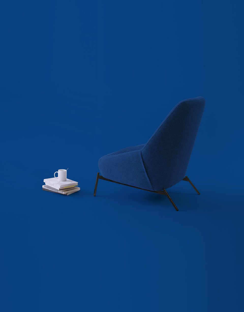 Gull armchair for Koo International (16).jpg