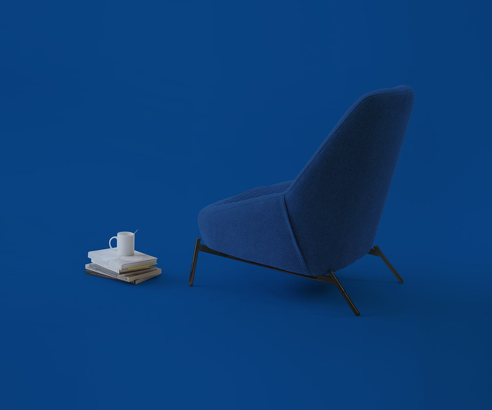 Gull armchair for Koo International (17).jpg