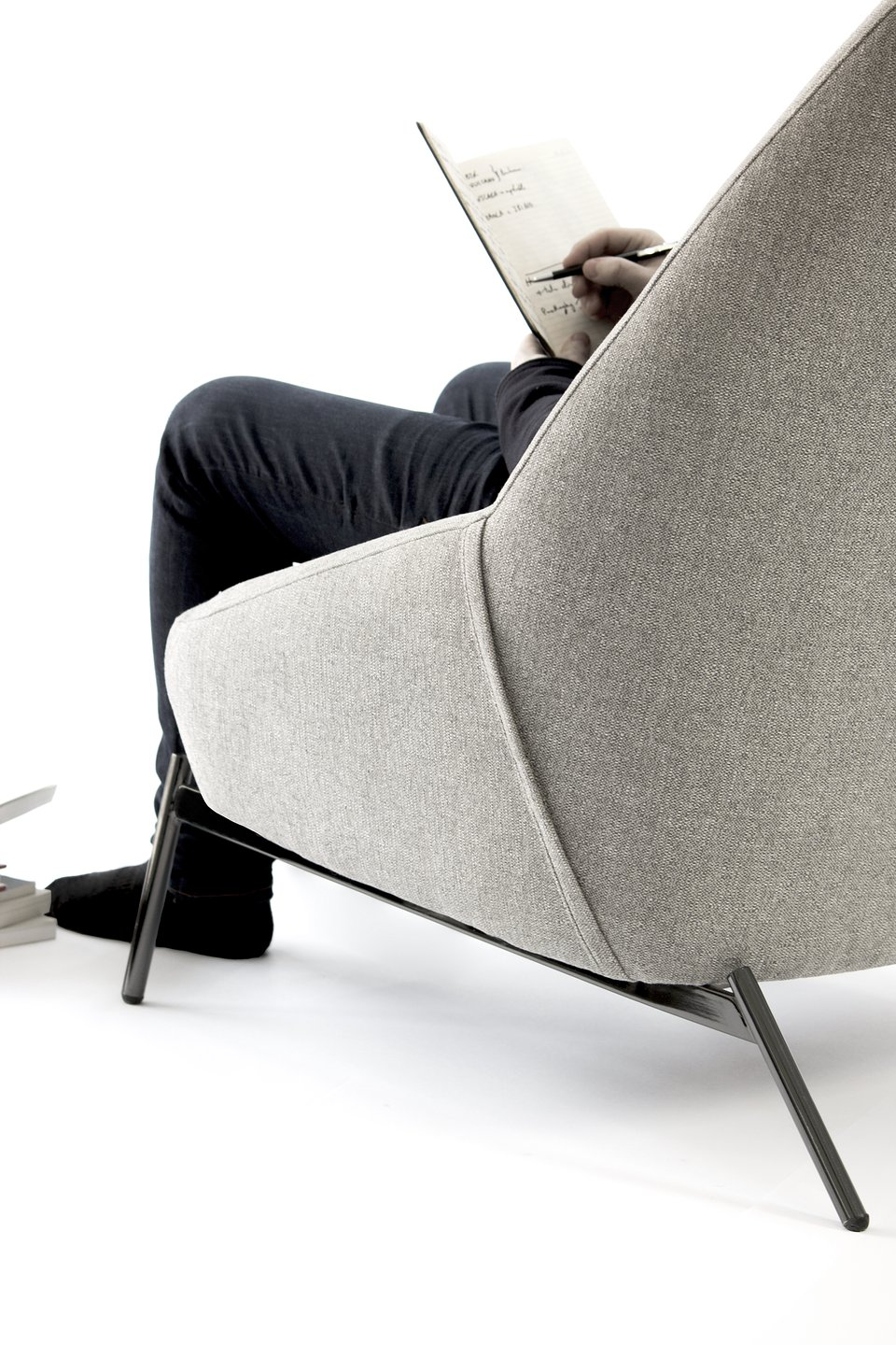 Gull armchair for Koo International (18).jpg