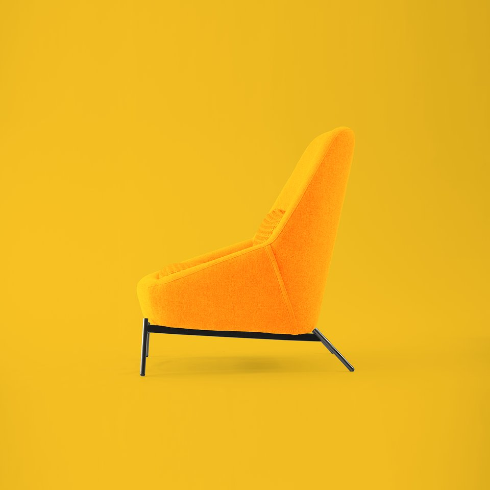 Gull armchair for Koo International (21).jpg
