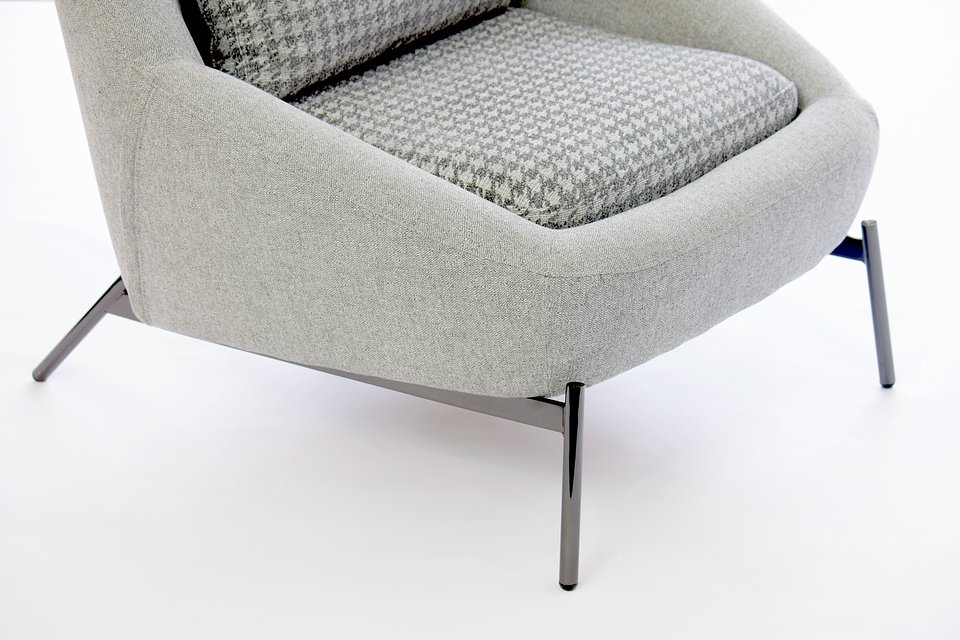 Gull armchair for Koo International (23).jpg
