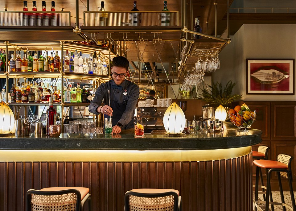 Idigo Bar .jpg