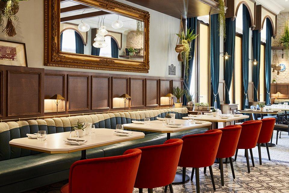 Indigo Restaurant 2.jpg