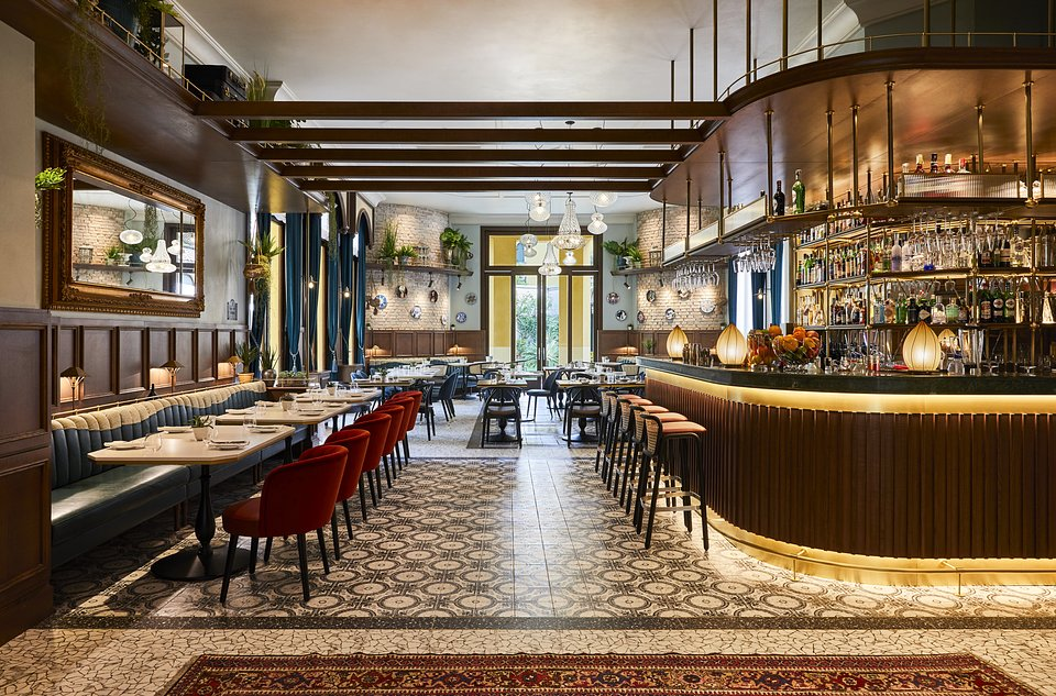 Indigo Restaurant.jpg