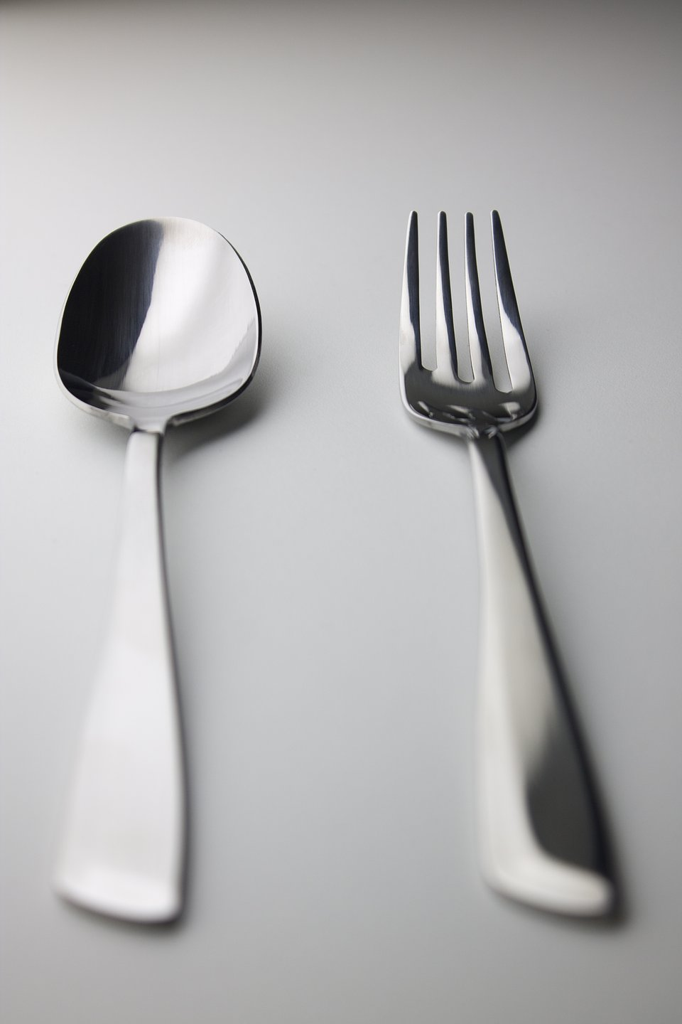 Fusain cutlery for Lebrun (1).jpg