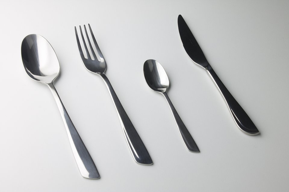 Fusain cutlery for Lebrun (2).jpg