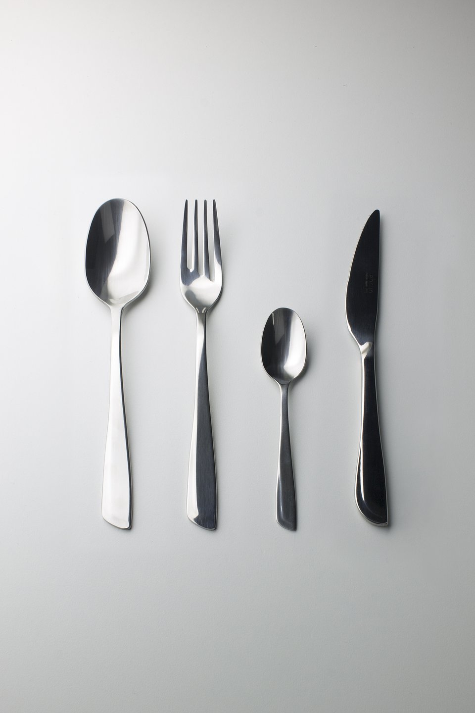 Fusain cutlery for Lebrun (3).jpg