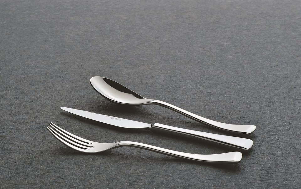 Mahé cutlery for Eternum (1).jpg
