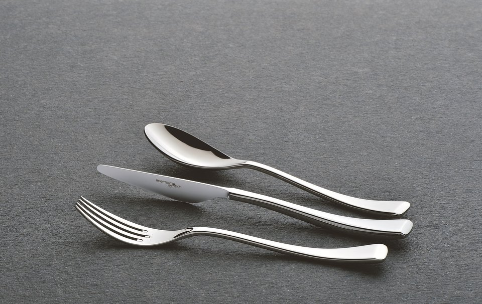 Mahé cutlery for Eternum (5).jpg