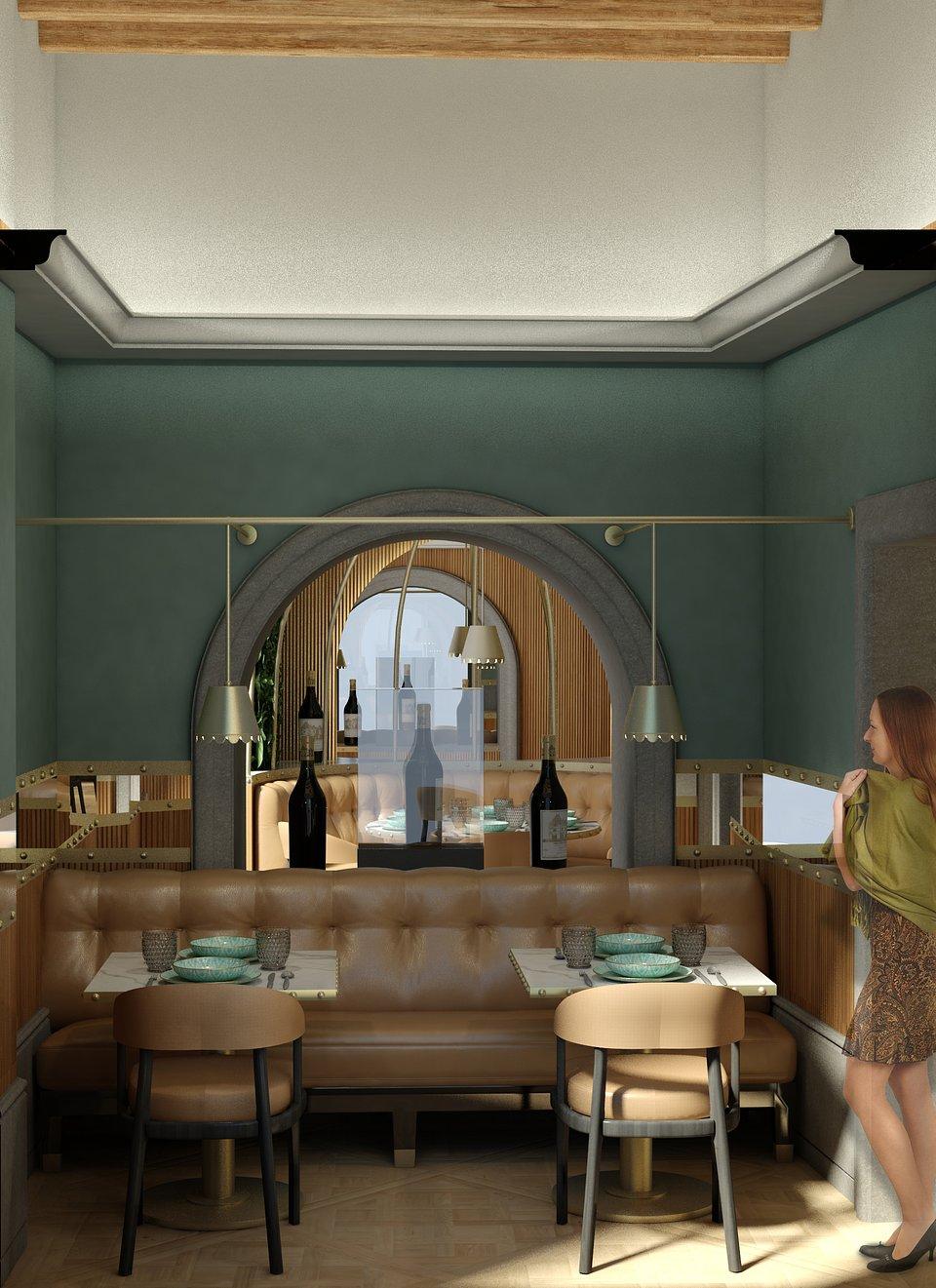 Common Area Il Tornabuoni Hotel by Andrea Auletta (36).jpeg