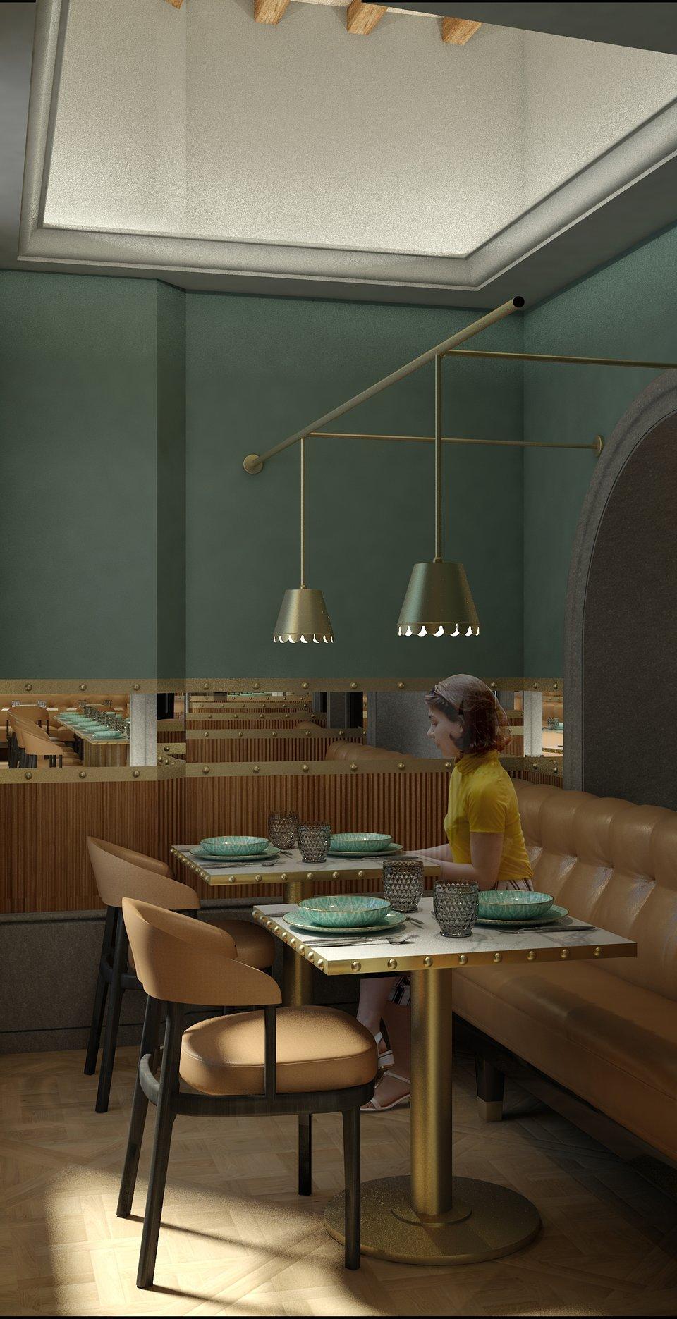Common Area Il Tornabuoni Hotel by Andrea Auletta (39).jpeg