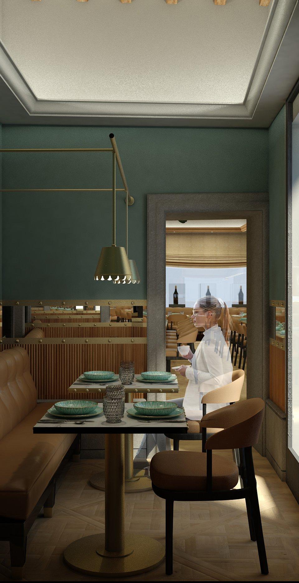 Common Area Il Tornabuoni Hotel by Andrea Auletta (41).jpeg