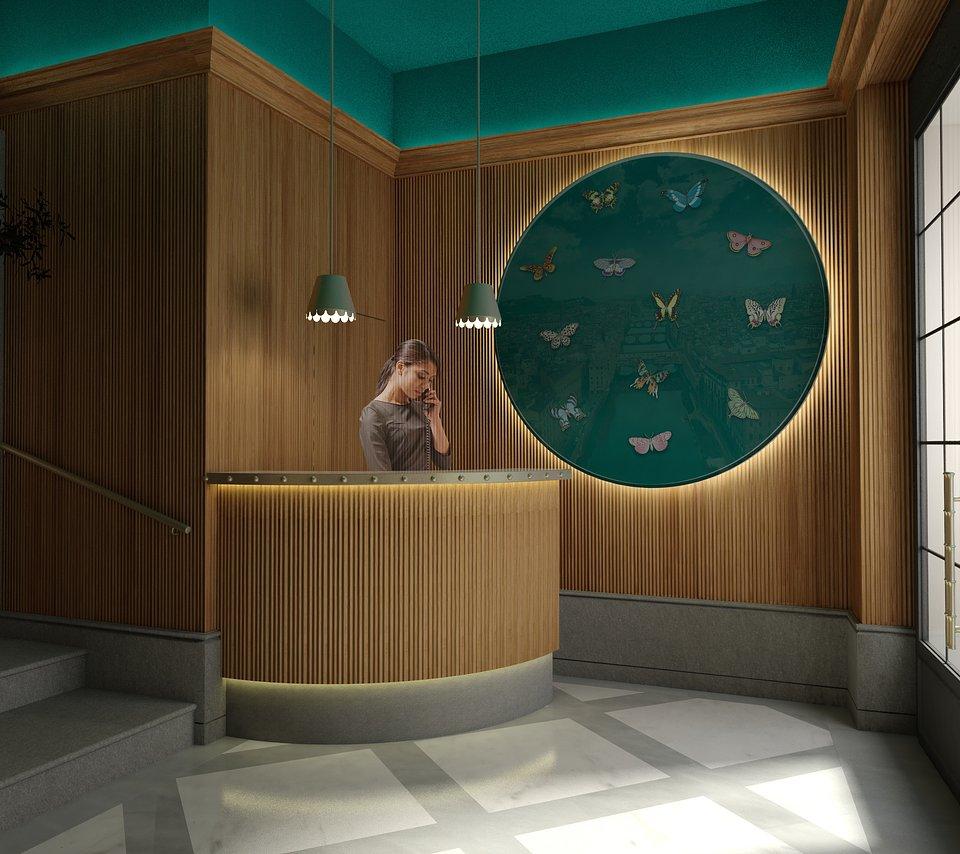 Common Area Il Tornabuoni Hotel by Andrea Auletta (43).jpeg