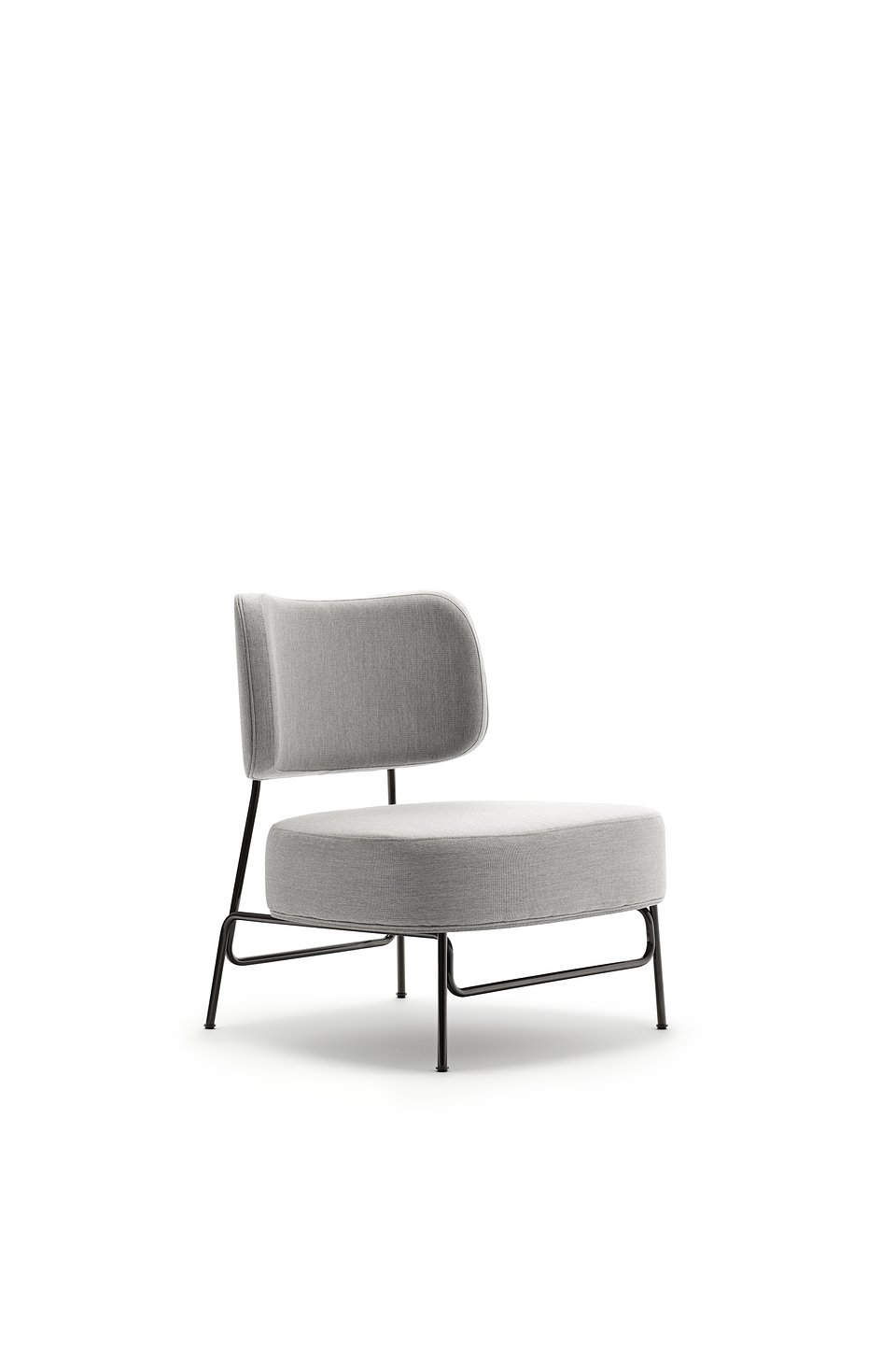 Kapoor Collection for Annud by Santiago Sevillano Studio (3).tif
