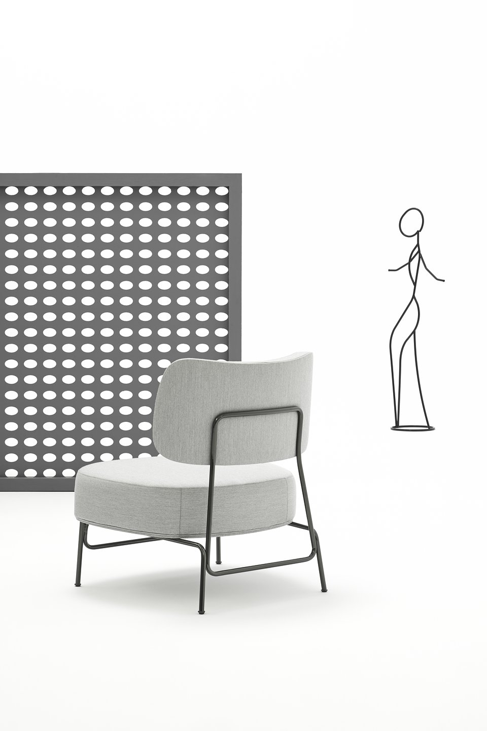 Kapoor Collection for Annud by Santiago Sevillano Studio (1).tif