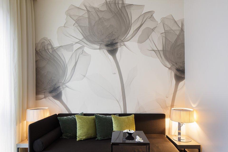 Starhotels Echo_Mi_Junior Suite by Andrea Auletta (4).jpg