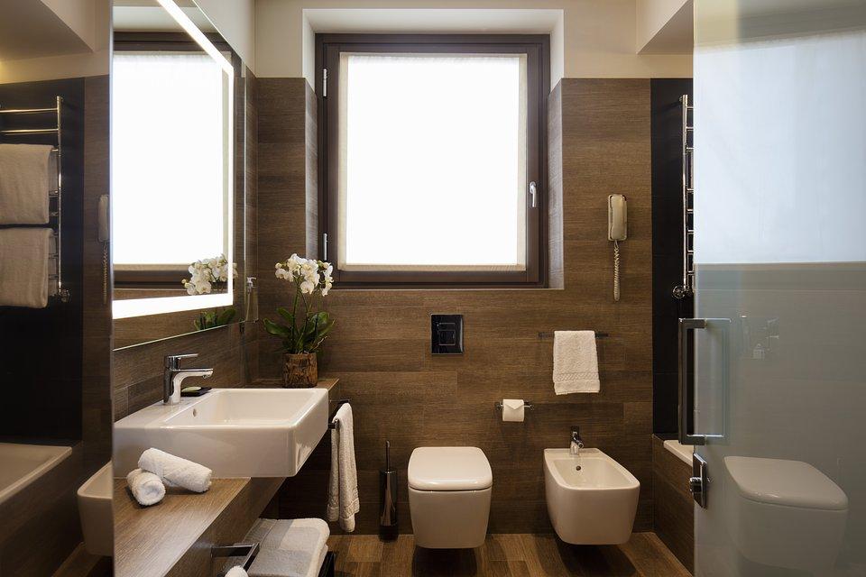 Starhotels Echo_Mi_Panoramic Junior Suite by Andrea Auletta (3).jpg