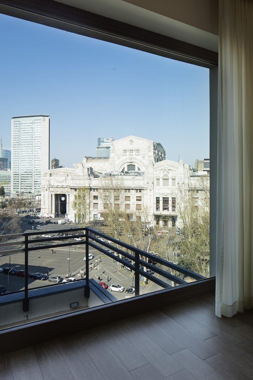 Starhotels Echo_Mi_Panoramic Junior Suite by Andrea Auletta (4).jpg