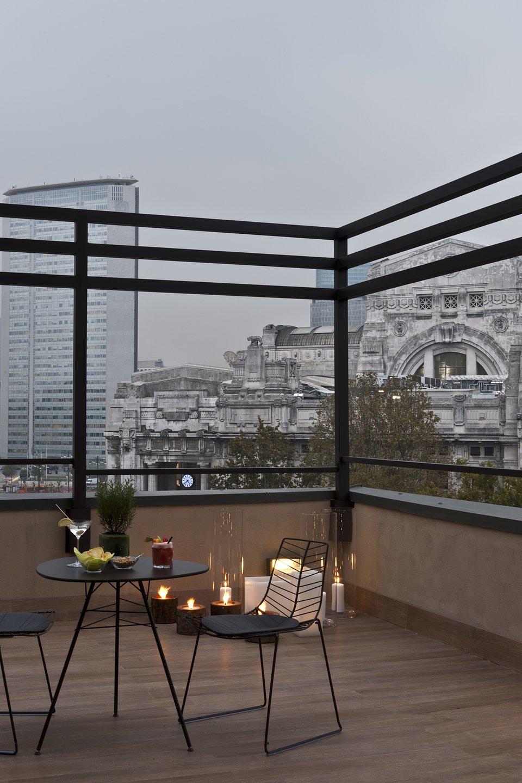 Starhotels Echo_Mi_Panoramic Junior Suite by Andrea Auletta (7).jpg