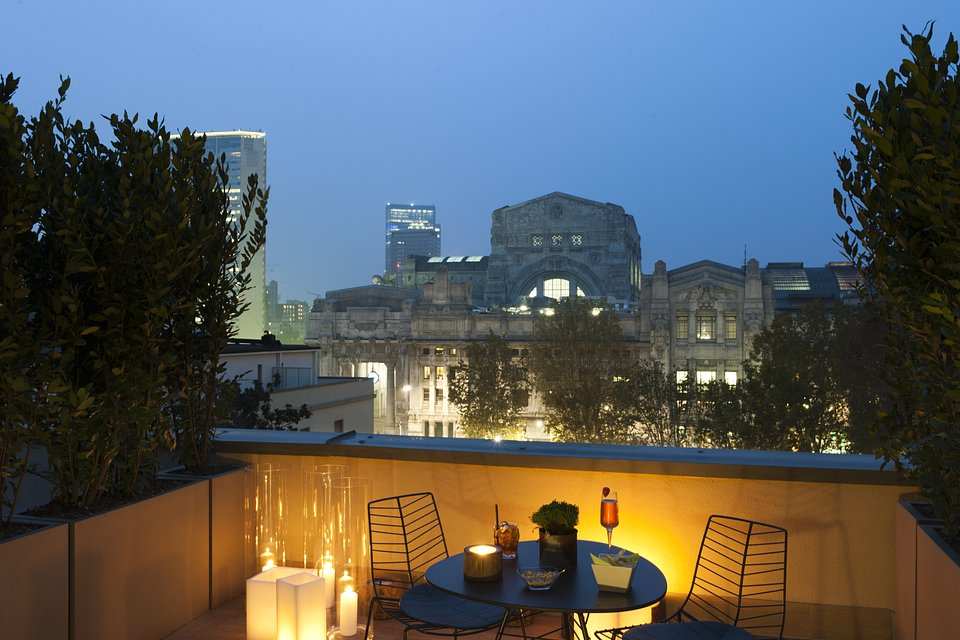Starhotels Echo_Mi_Terrazza suite by Andrea Auletta (1).jpg