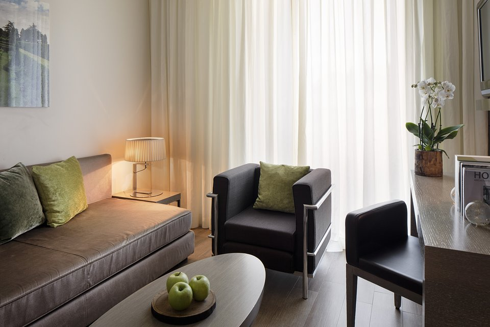 Starhotels Echo_Mi_Terrazza suite by Andrea Auletta (5).jpg
