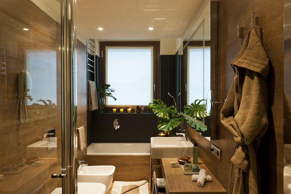 Starhotels Echo_Mi_Terrazza suite by Andrea Auletta (6).jpg