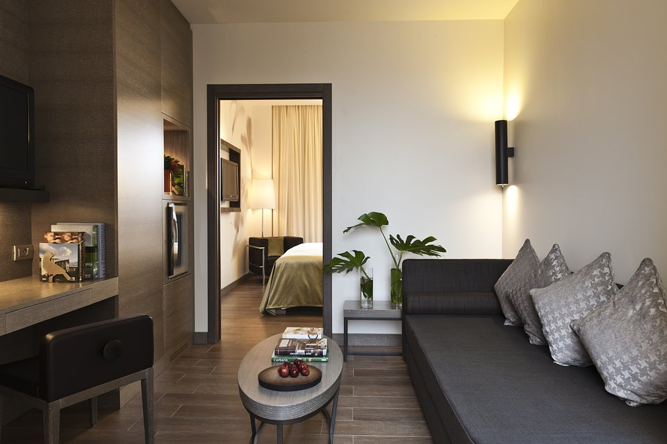 Starhotels Echo_Mi_Terrazza suite by Andrea Auletta (8).jpg