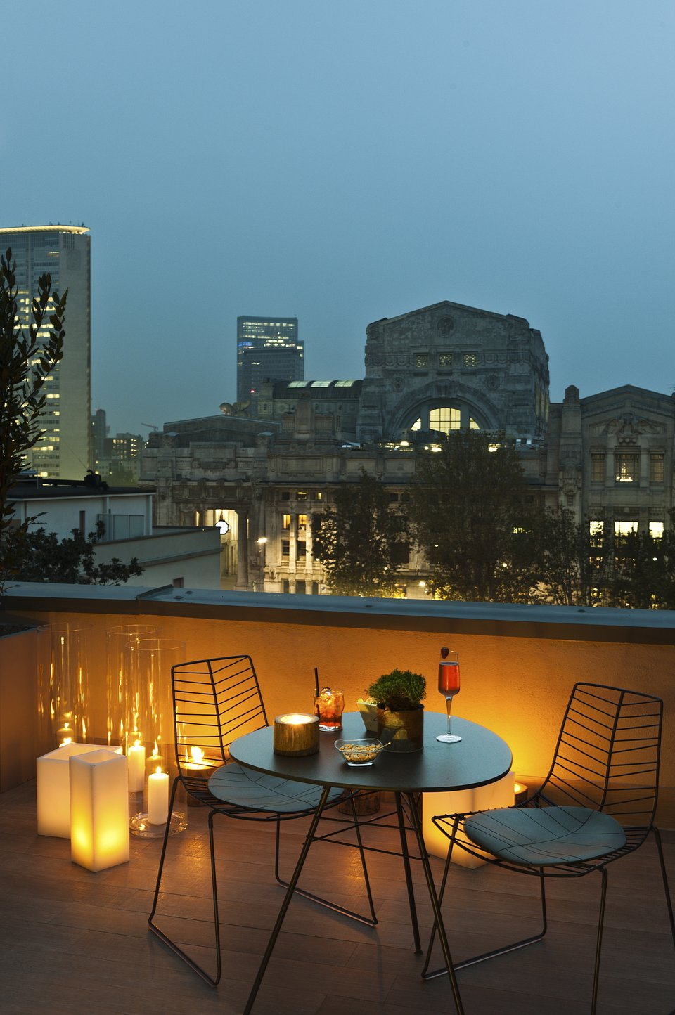 Starhotels Echo_Mi_Terrazza suite by Andrea Auletta (9).jpg
