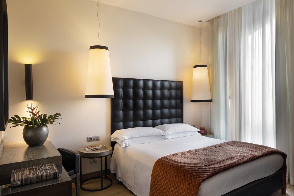 Starhotels Echo_Mi_Superior by Andrea Auletta (2).jpg