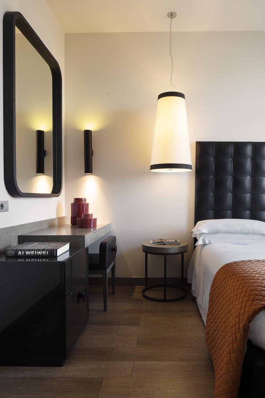 Starhotels Echo_Mi_Superior by Andrea Auletta (3).jpg