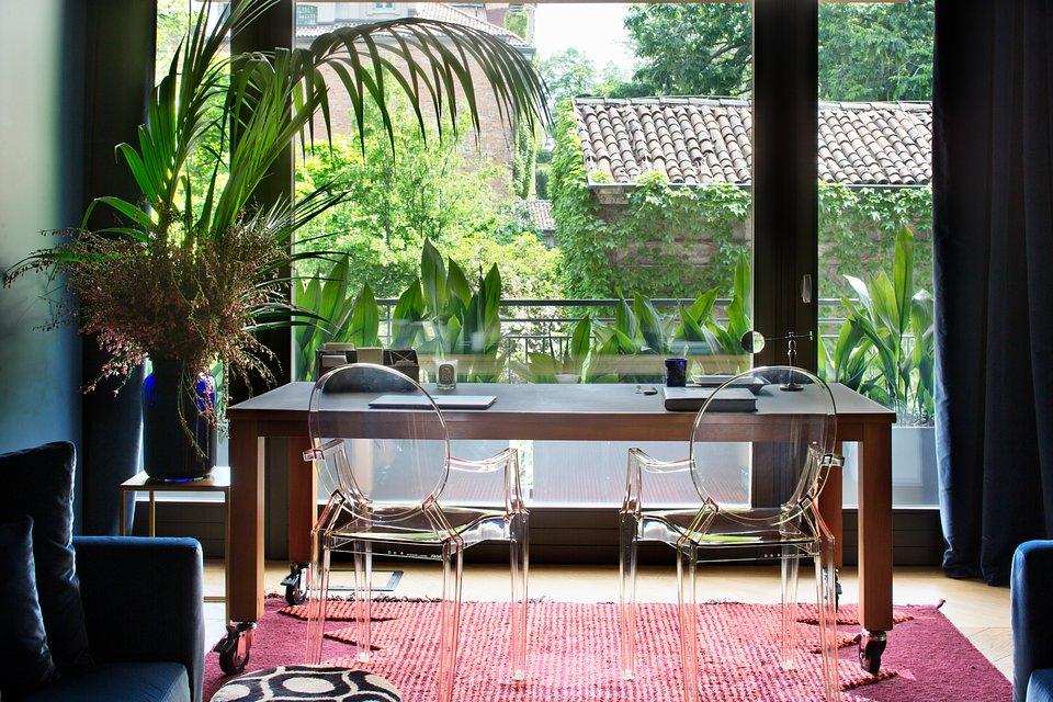 Appartamento in Brera by Andrea Auletta (13).jpg