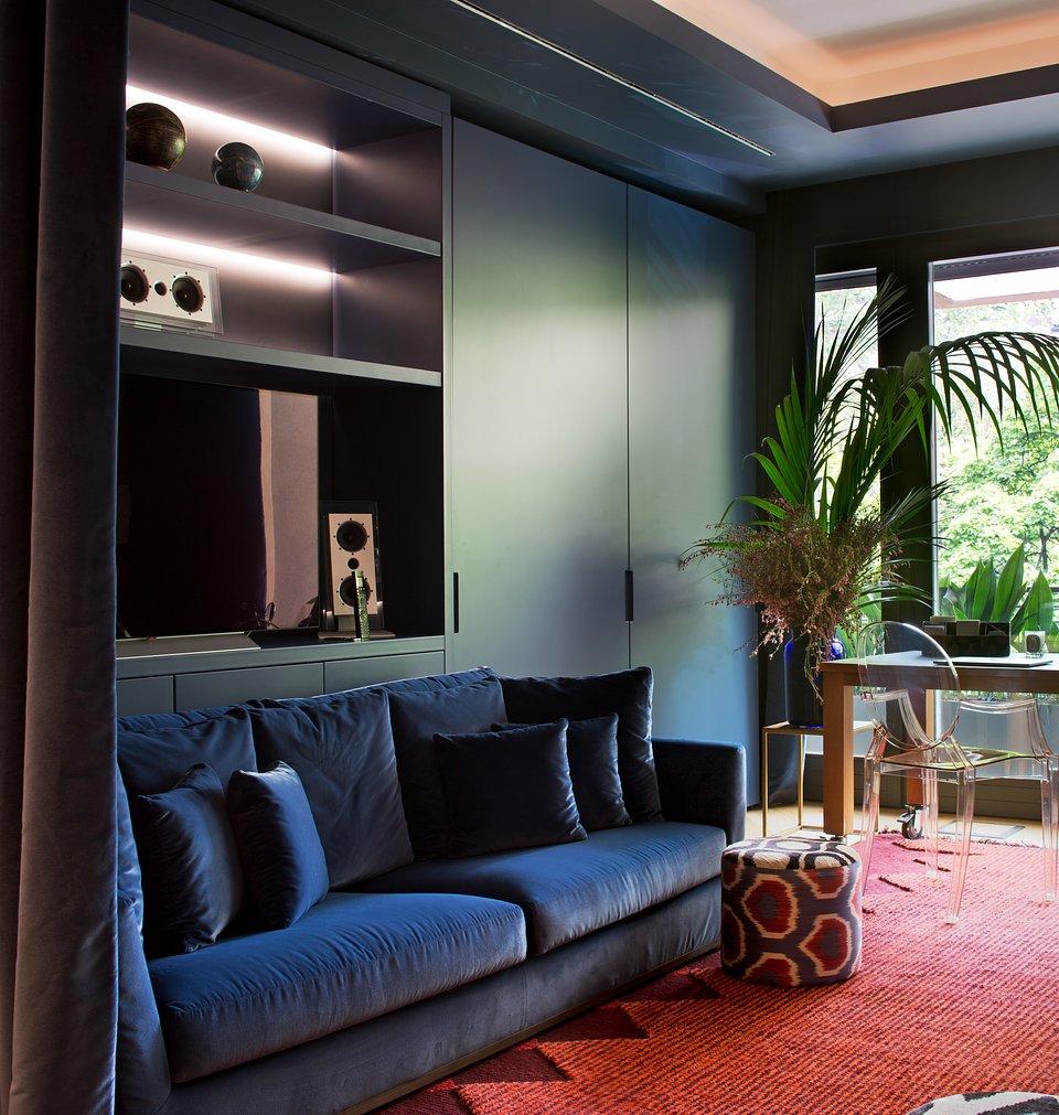 Appartamento in Brera by Andrea Auletta (14).jpg