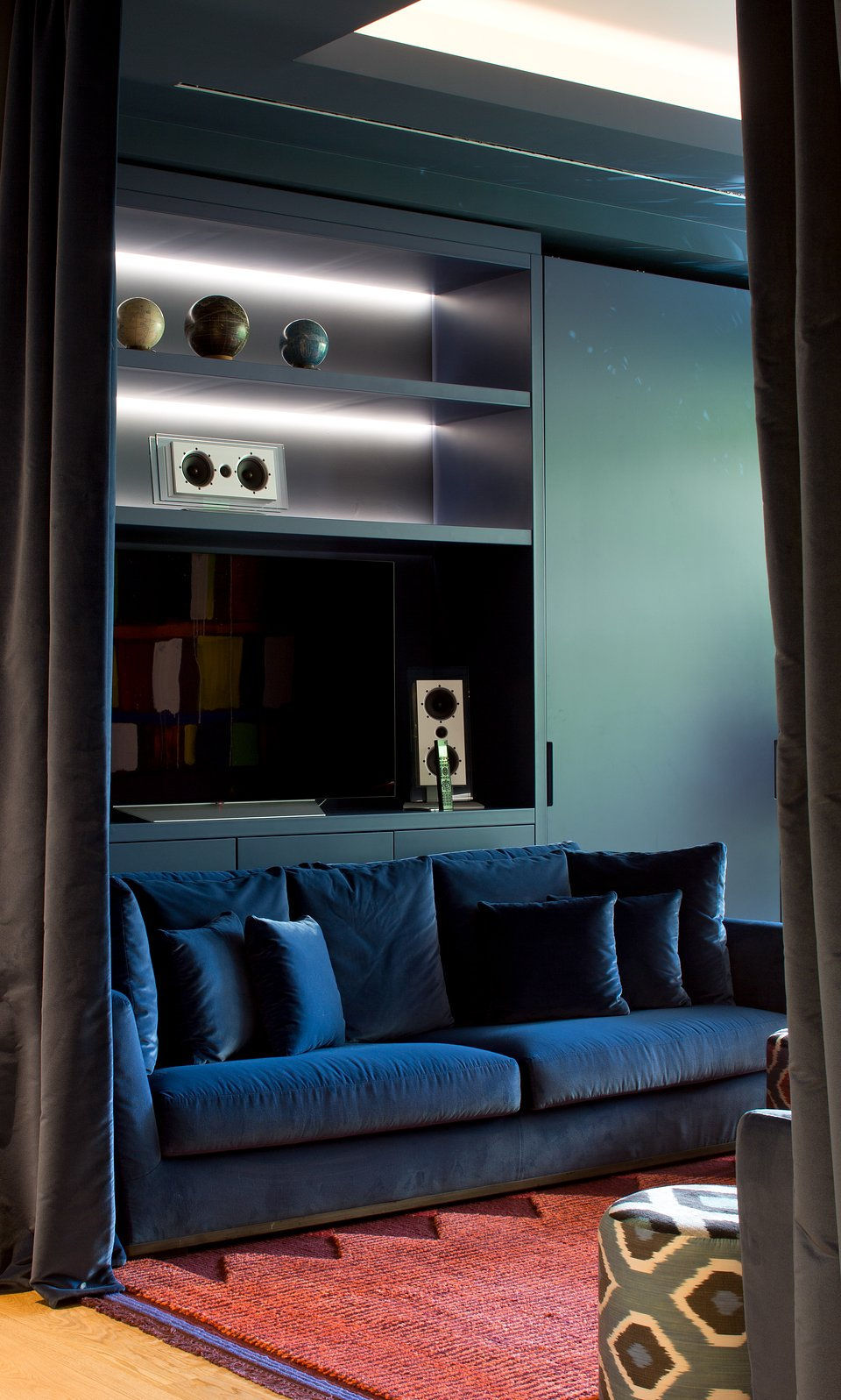 Appartamento in Brera by Andrea Auletta (15).jpg