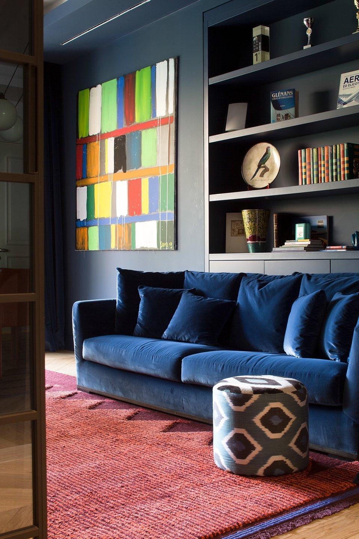Appartamento in Brera by Andrea Auletta (16).jpg