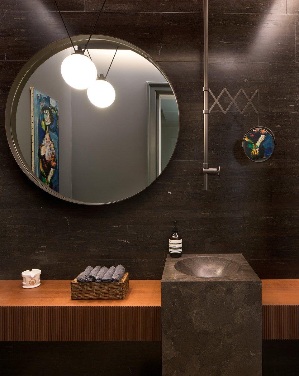 Appartamento in Brera by Andrea Auletta (17).jpg