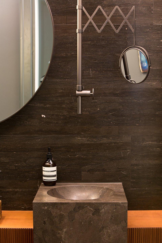 Appartamento in Brera by Andrea Auletta (18).jpg
