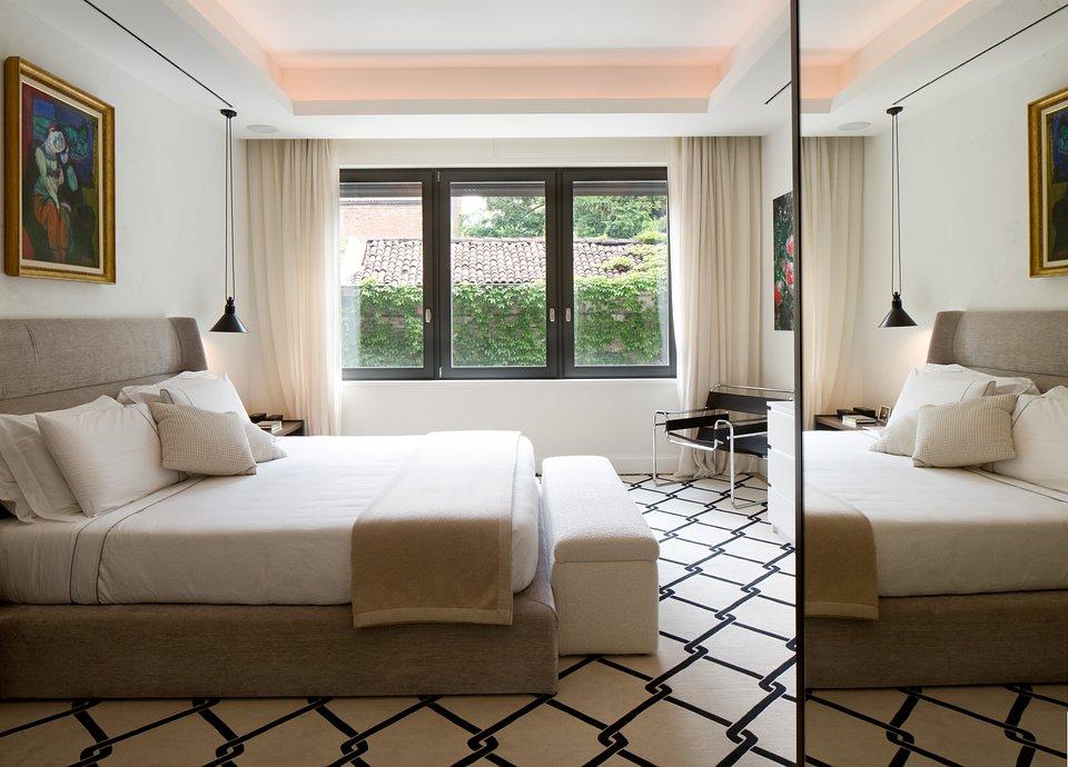 Appartamento in Brera by Andrea Auletta (20).jpg