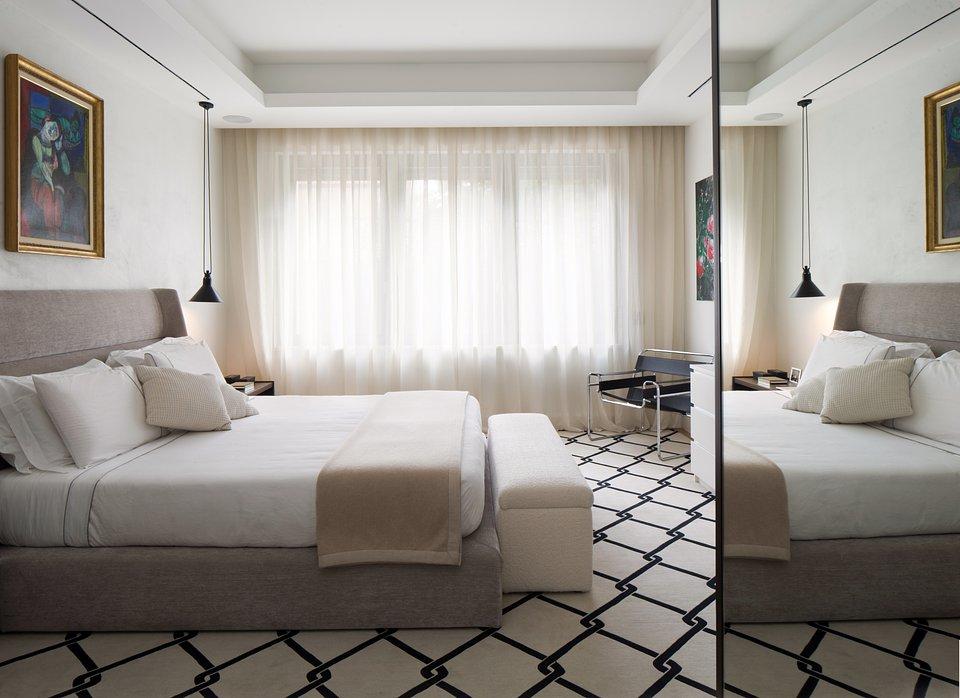 Appartamento in Brera by Andrea Auletta (21).jpg