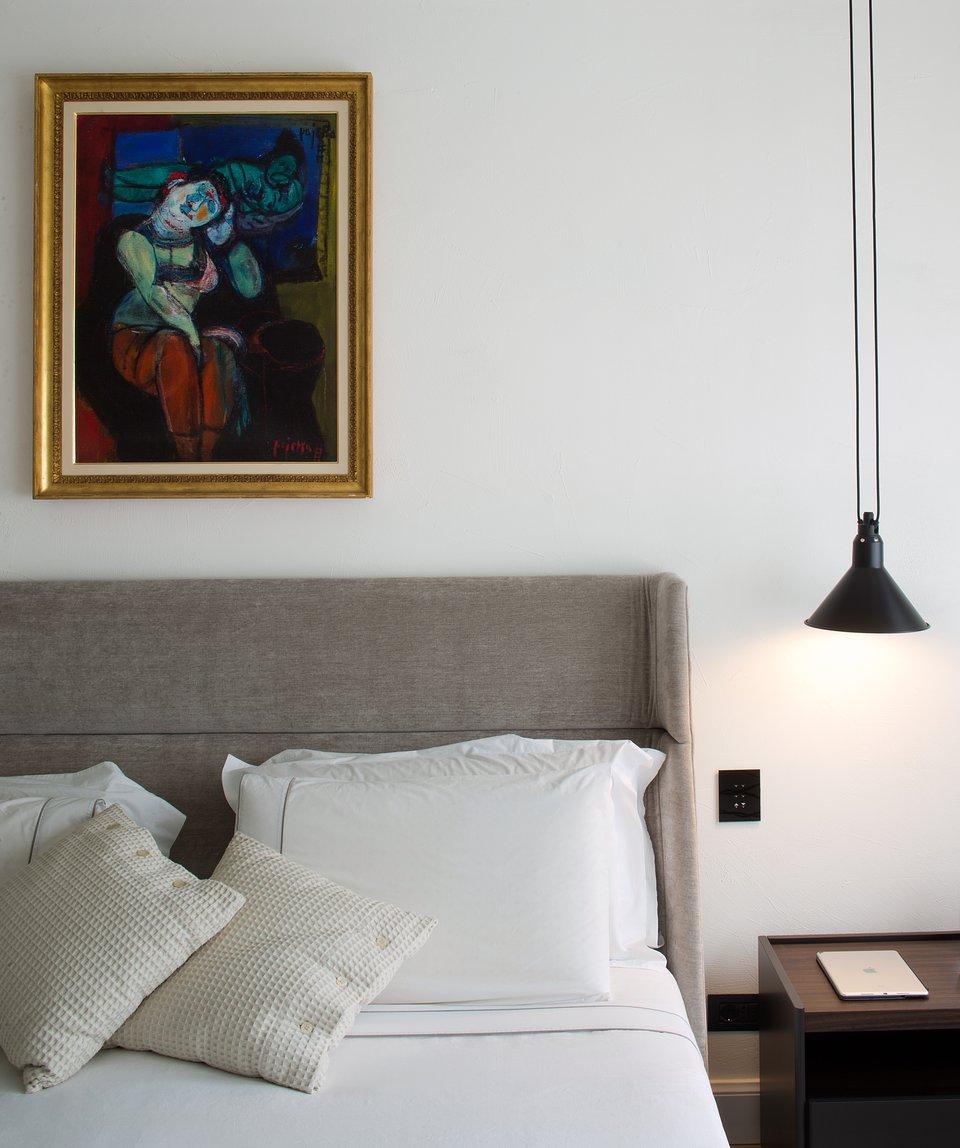 Appartamento in Brera by Andrea Auletta (22).jpg