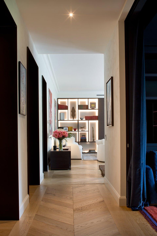 Appartamento in Brera by Andrea Auletta (24).jpg