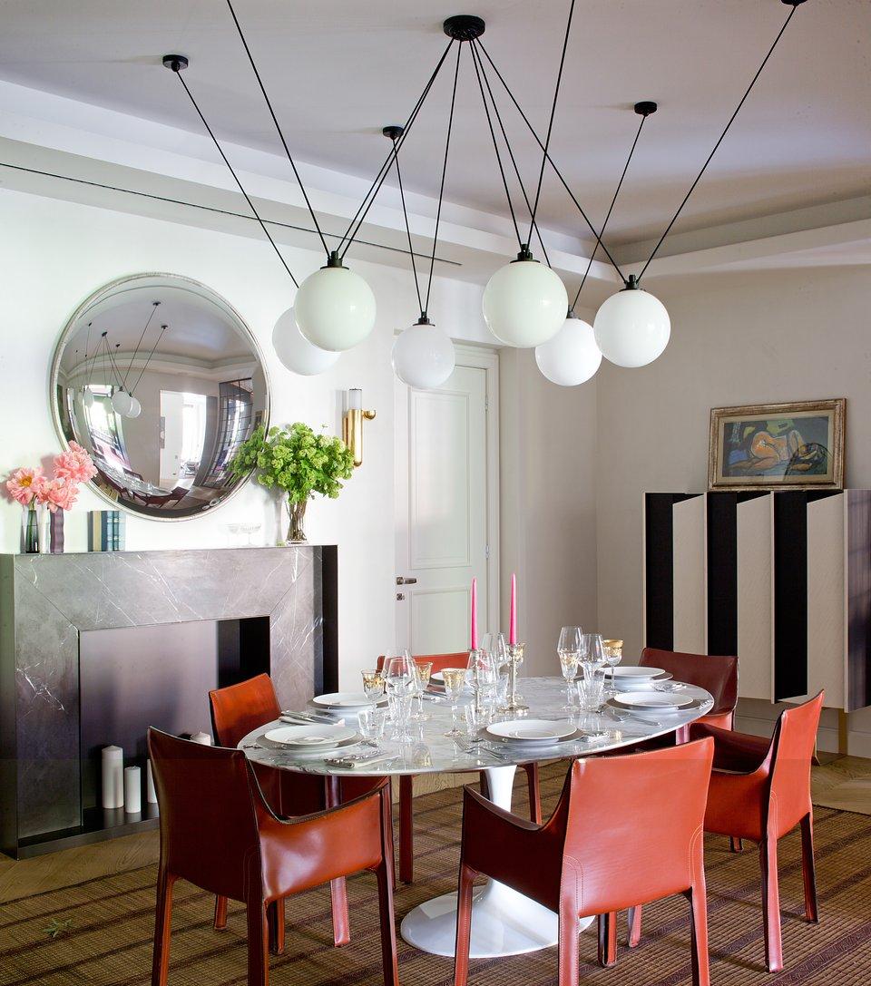 Appartamento in Brera by Andrea Auletta (26).jpg