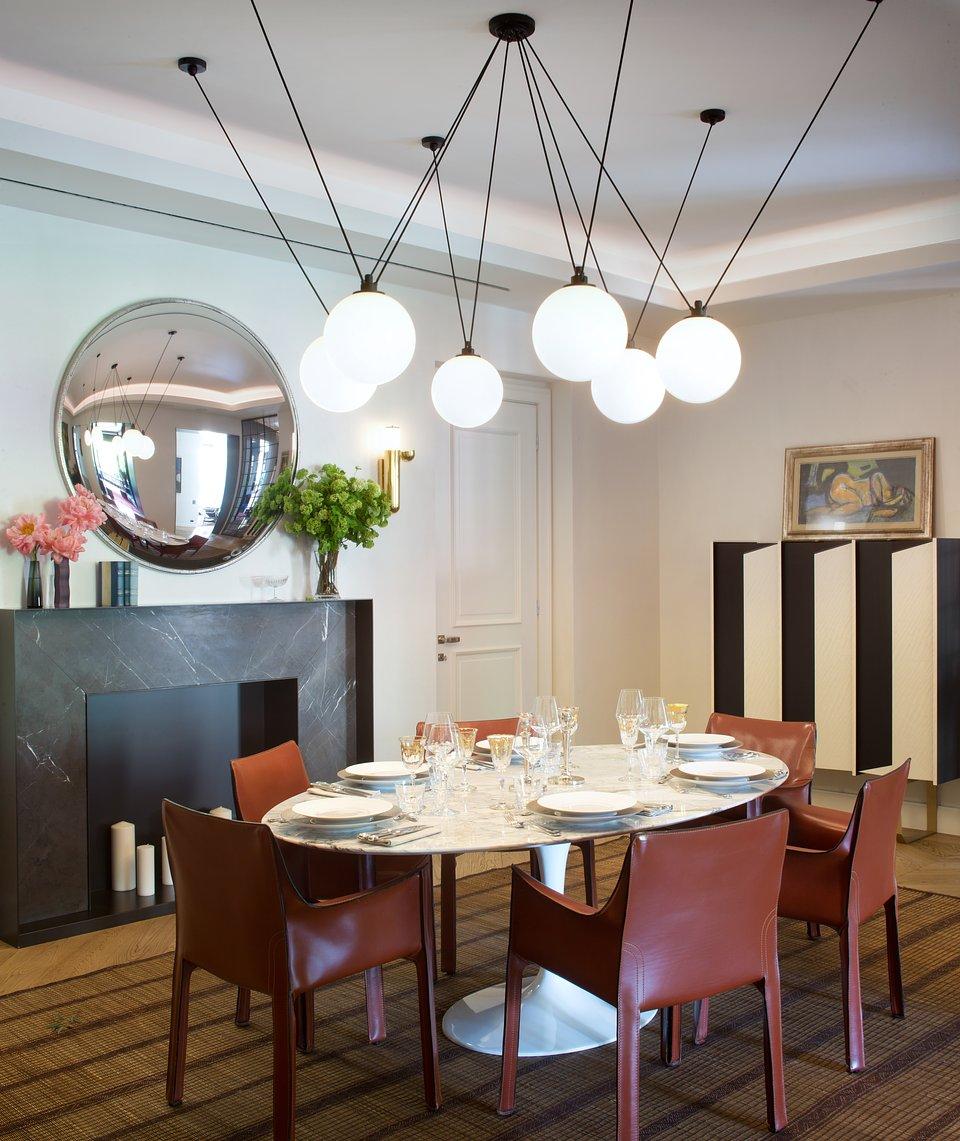 Appartamento in Brera by Andrea Auletta (27).jpg