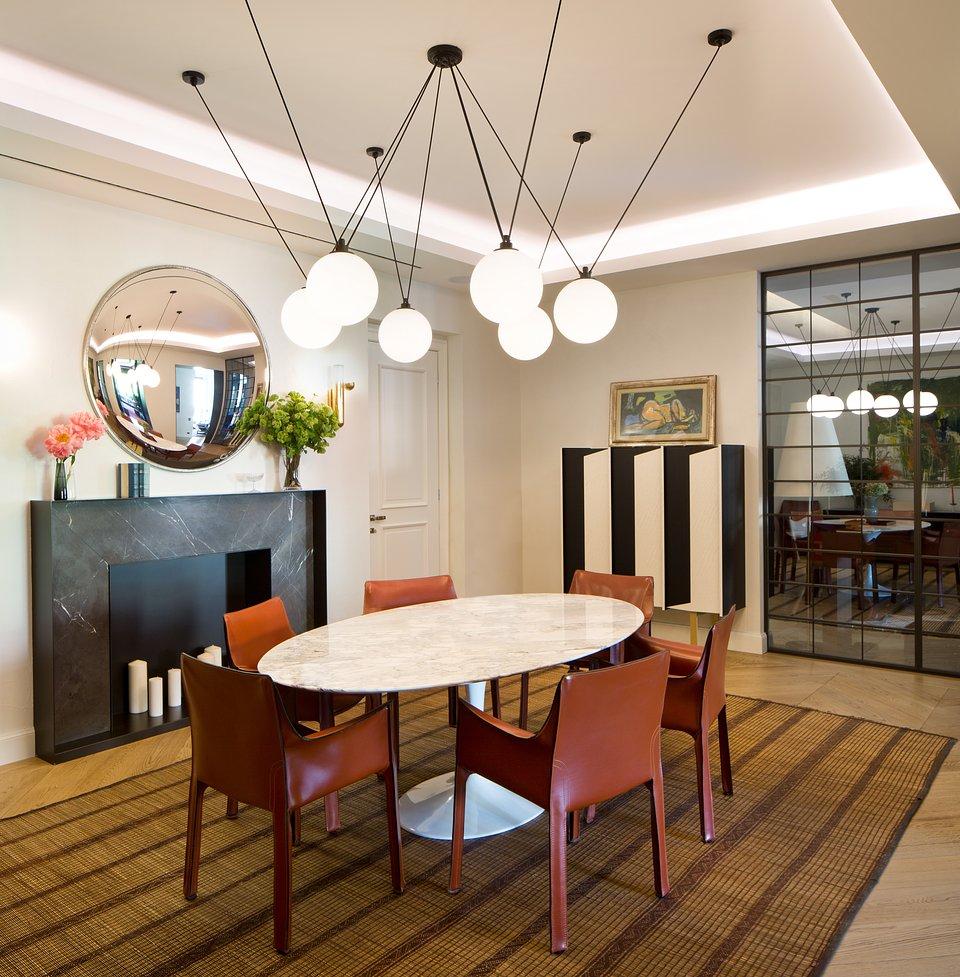 Appartamento in Brera by Andrea Auletta (28).jpg