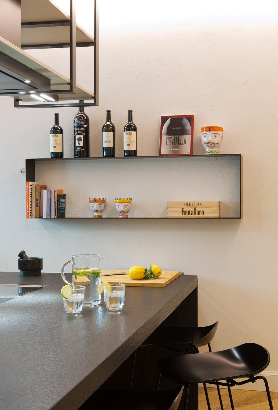Appartamento in Brera by Andrea Auletta (29).jpg