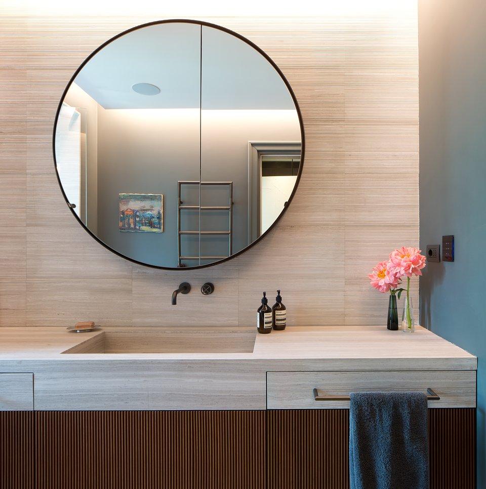 Appartamento in Brera by Andrea Auletta (30).jpg
