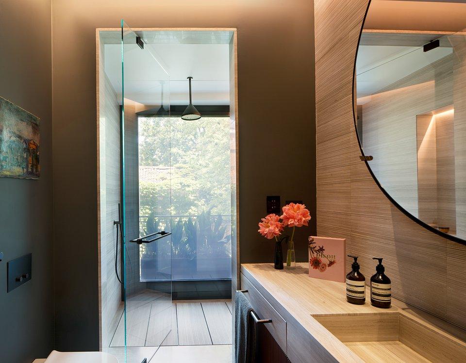 Appartamento in Brera by Andrea Auletta (31).jpg